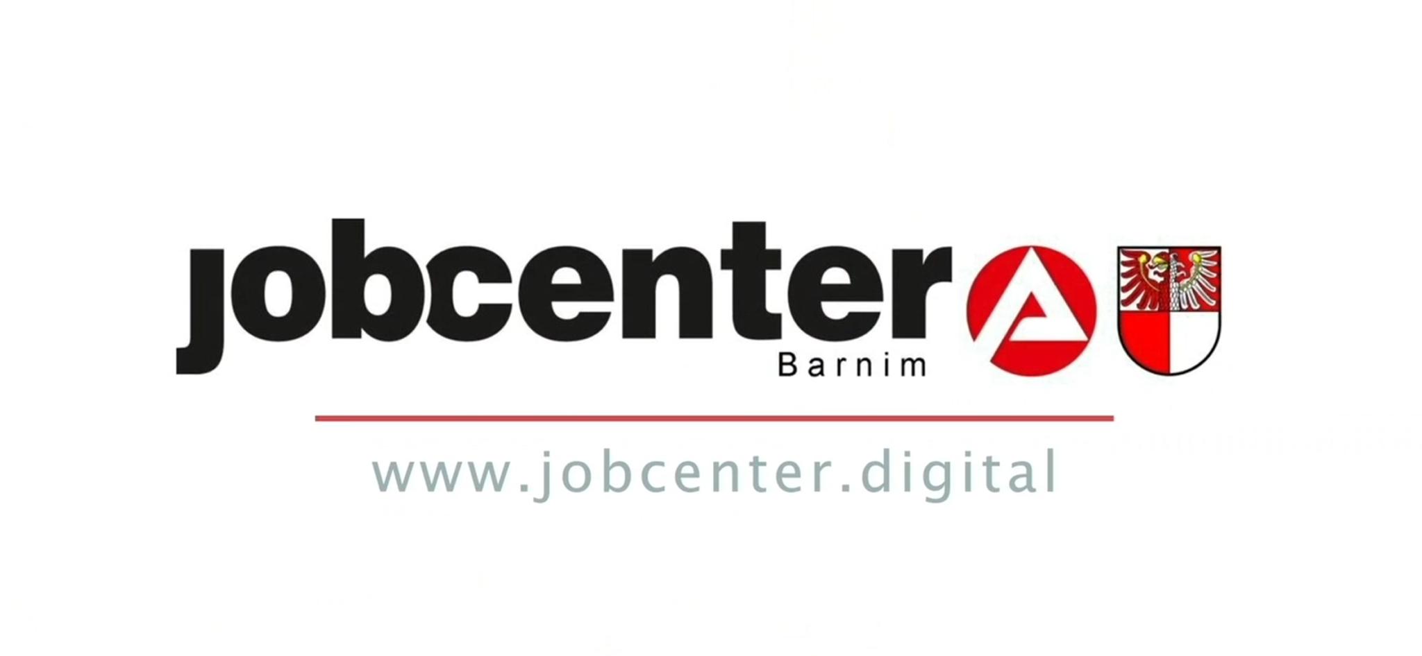 jobcenter eberswalde barnim arcity media