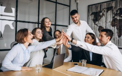 Umsätze steigern in der Corona-Krise:  Mit Ethno-Marketing erreichen Sie neue Zielgruppen