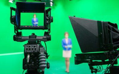 Mit Videos Kunden begeistern – auch und erst recht in Corona-Zeiten