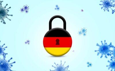 Der Lockdown als Chance: Kommunikation jetzt neu denken