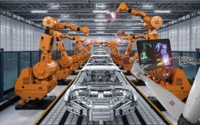 Erfolgreiches Recruiting für neue Elektroauto-Gigafabrik